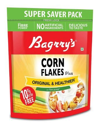 Flat 50% off on Bagrry