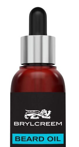 Brylcreem Beard Oil - Helps Grow Beard, 50 ml at Just Rs. 275