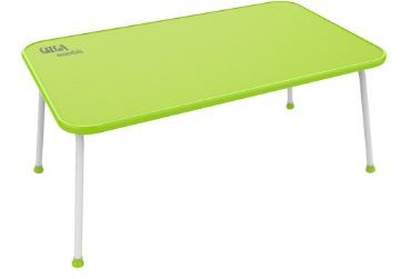 Flat 71% OFF on Gizga Essentials Multipurpose Table - Laptop Table