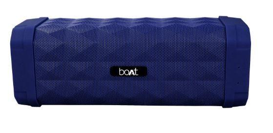 Flat 68% off on boAt Stone 650 Wireless Bluetooth Speaker