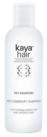Flat 50% off on Kaya Clinic Anti Dandruff Shampoo, 200ml