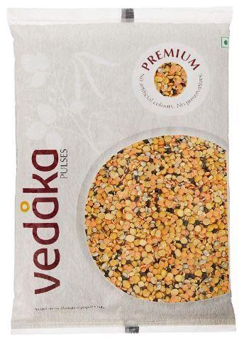 Flat 59% off on Vedaka Premium Mixed Dal, 500g