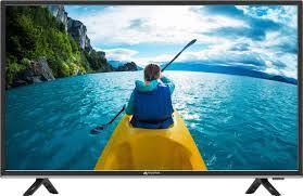 micromax-81com-smart-tv