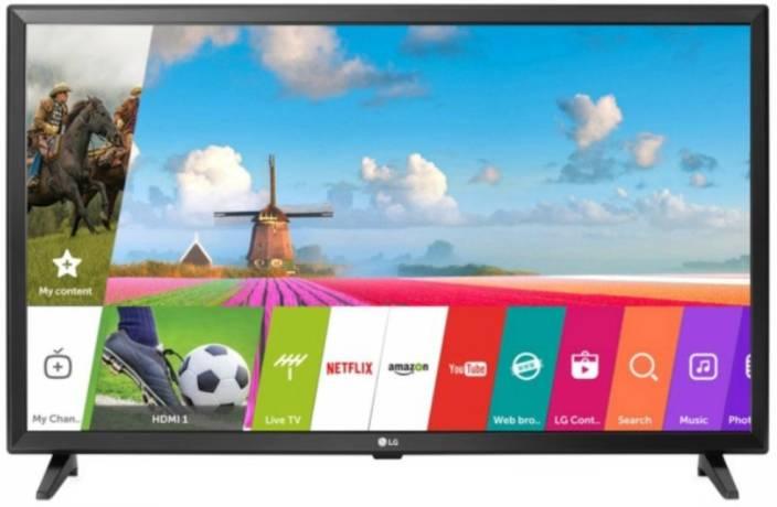 lg-80-cm-smart-tv