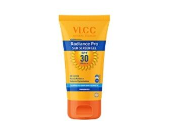 Min. 35% off on VLCC Beauty Products From Rs.52