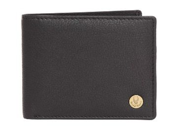 Flat 83% off on WildHorn Brown Credit Card Case at Rs. 249 + Free Shipping