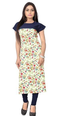Flat 80% off on Ziyaa Women