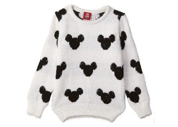 Flat 50% off on Colt by Unlimited Girls Cardigan at Rs. 392