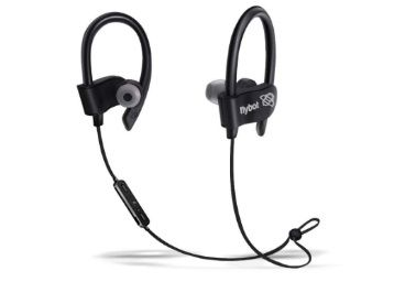 Flybot Wave in-Ear Sport Wireless Bluetooth Earphone with Mic at Rs. 899