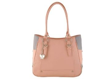 Min. 70% off on Handbags and Combos + Free Shipping