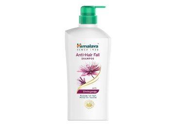 Himalaya Anti Hair Fall Shampoo with Bringaraja, 1000 ml at Rs. 388