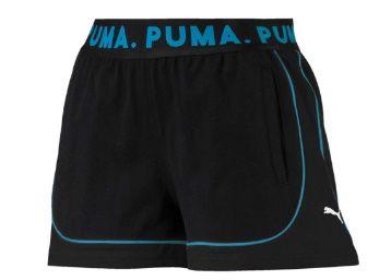 Minimum 70% off on Puma Women