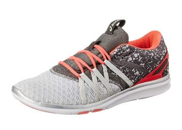 Minimum 70% off on ASICS Women