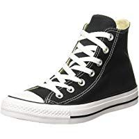 Flat 45% Off On Converse Unisex Canvas Sneakers at Rs. 1539