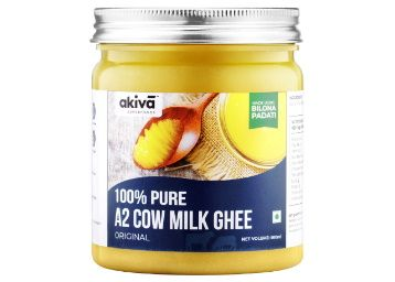 Min. 50% off on Akiva Superfoods From Rs.