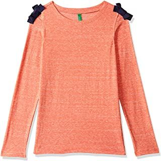 80% Off On United Colors of Benetton Girl