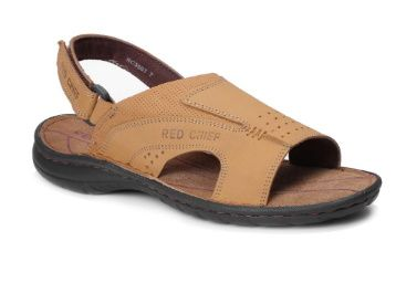 Flat 70% off on Red Chief Men