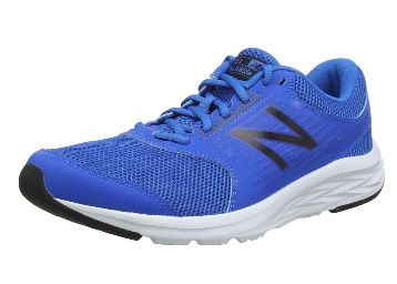 Min. 70% off on New Balance From Rs. 839 + Free Shipping