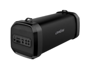 Artis BT90 Wireless Portable Bluetooth Speaker with USB/Micro SD Card/FM/AUX at Rs. 989