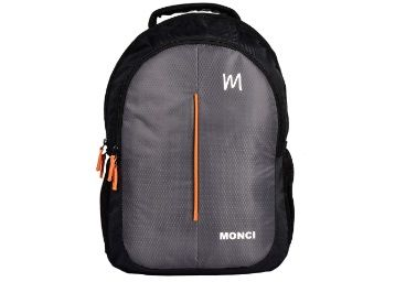 MONCI Milestone Laptop Bag for Women and Men At Rs.399