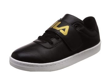 Minimum 70% off on Fila Shoes From Rs. 476