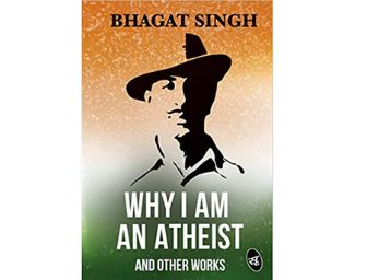 Why I am an Atheist and Other Works Paperback