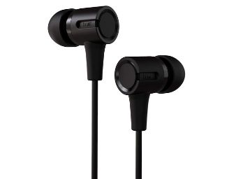 boAt Bassheads 102 in Ear Wired Earphones