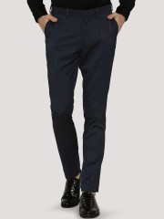 NEW LOOK Slim Fit Suit Trousers