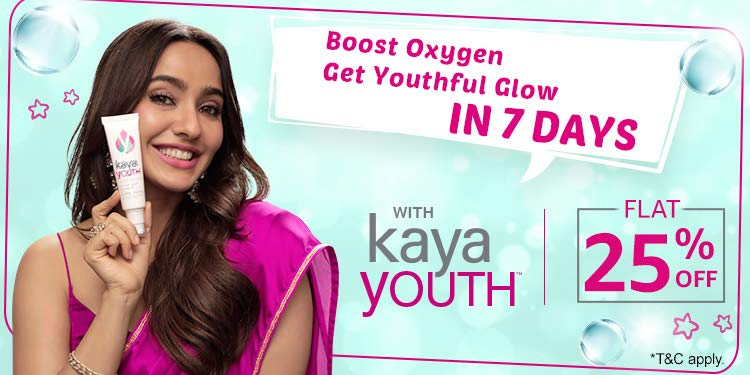 Kaya Youth