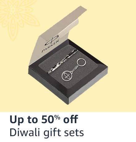Diwali gift sets