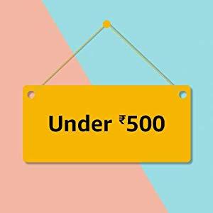 Under 10,000 mAh