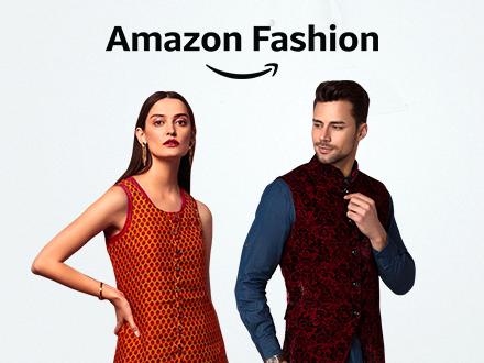 Amazon_Fashion