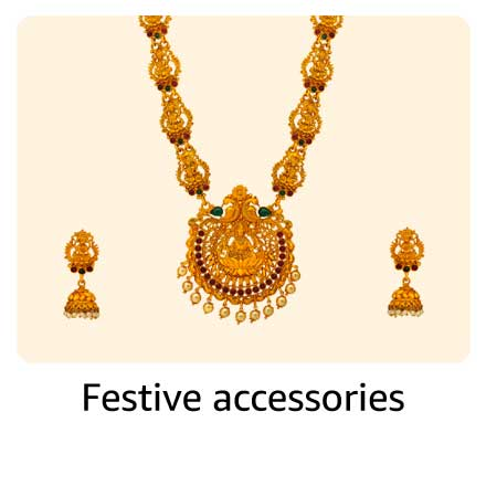 Jewellery, handbags & more