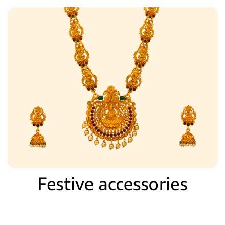 Jewellery, handbags & more