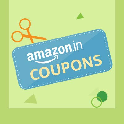amazon_coupons