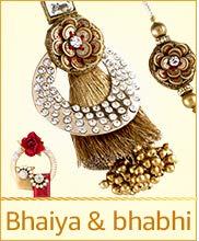 bhaiya babhi
