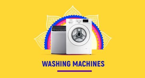 Wash-BDS20-Nav-DT