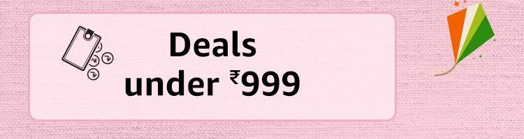 Budget friendly deals