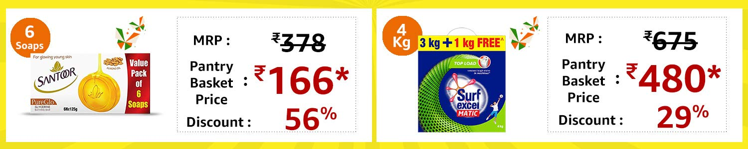 Grocery banner 8&9