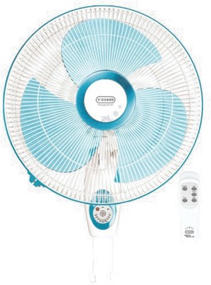 Wall Fans (Upto 35% off)