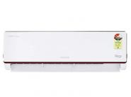 Voltas 1.4 Ton 3 Star Inverter Split AC at Extra 1850 OFF