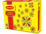 Maggi Festive Cooking, Diwali Gift Pack, 786.5 g at Just Rs. 160