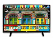 Flat 52% off on BPL 32 inches HD Ready LED TV at Rs. 8100