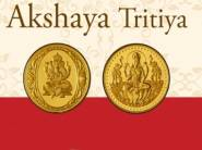 Up To 100% Off on Making Charges + Free Delivery [ Akshaya Tritya Special ]