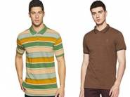 Ruggers by Unlimited Polo & Shirts from Rs. 174 + Free Shipping