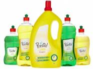Min. 50% off on Presto Household and Cleaning Essential From Just Rs. 39