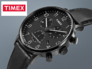 Timex Watches - Top 5 Deals on Amazon Great Indian Sale