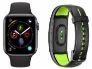 Just Launched Wearable Devices Up to 70% off From Rs.499 [Lowest Price Ever]