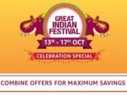 Celebration Special - Combine offer For Maximum Saving