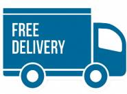 Amazon Free Delivery on All Orders [Non-Prime Users]